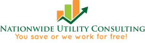 Nationwide Utility Consultants